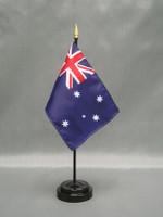 Australia (UN) Stick Flags