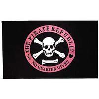 Pirate Republic