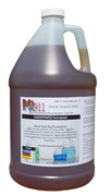 Rust911 | Metal Shield 2009 - Rust Preventative RTU: 1-gallon