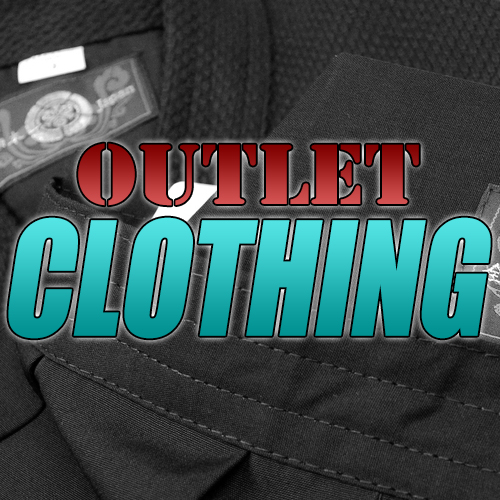 0-outlet-clothing.jpg