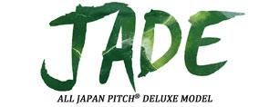 2018-jade-small.jpg