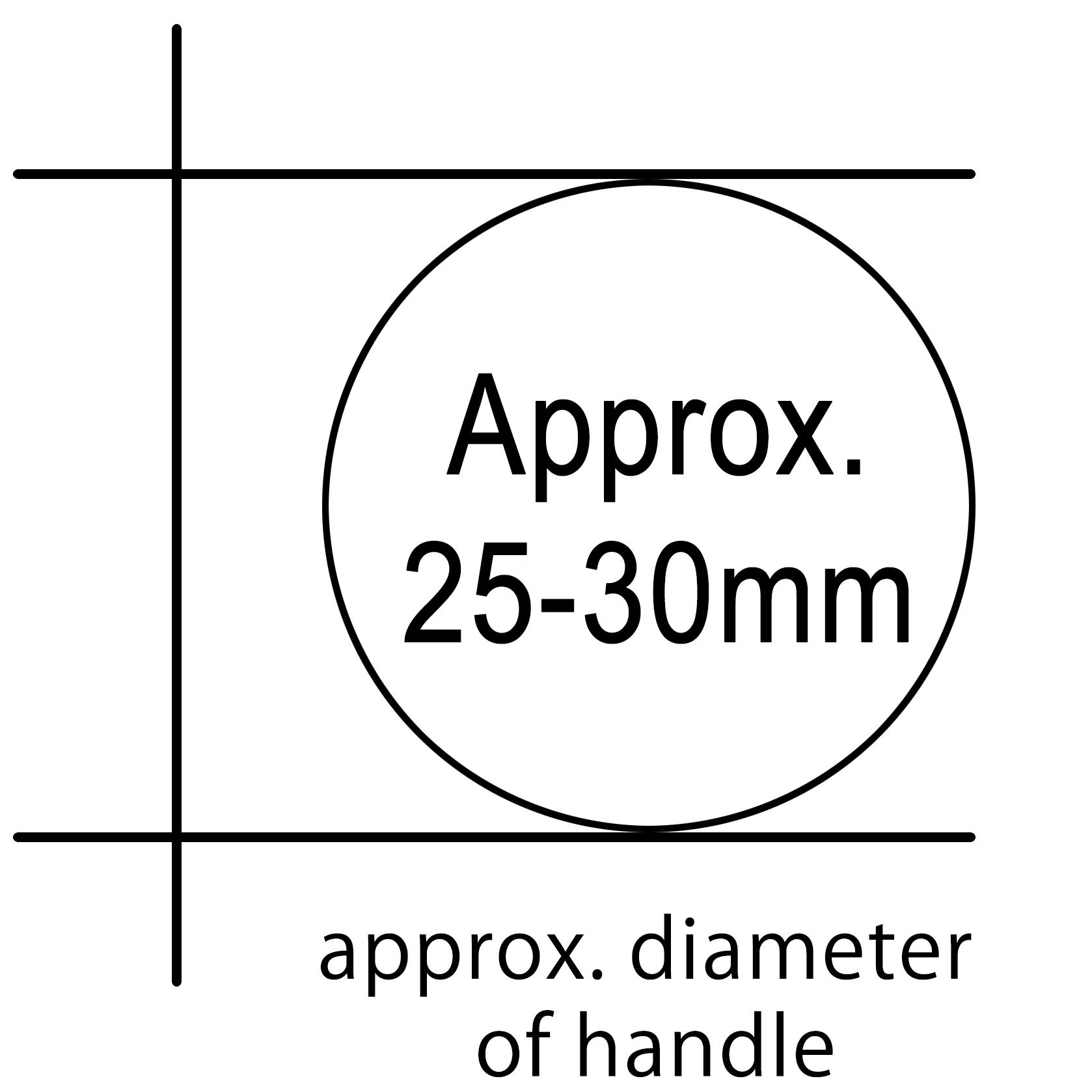 25-30mm.jpg