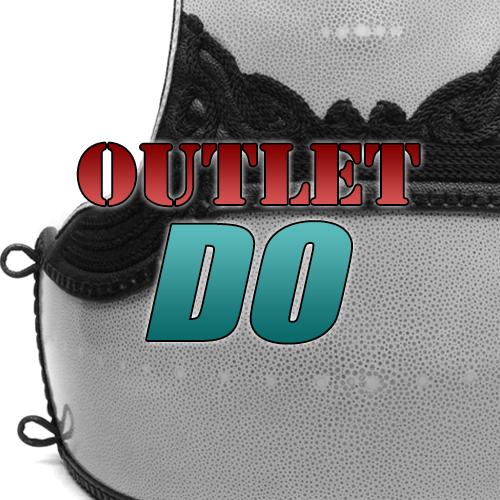 3-outlet-do.jpg