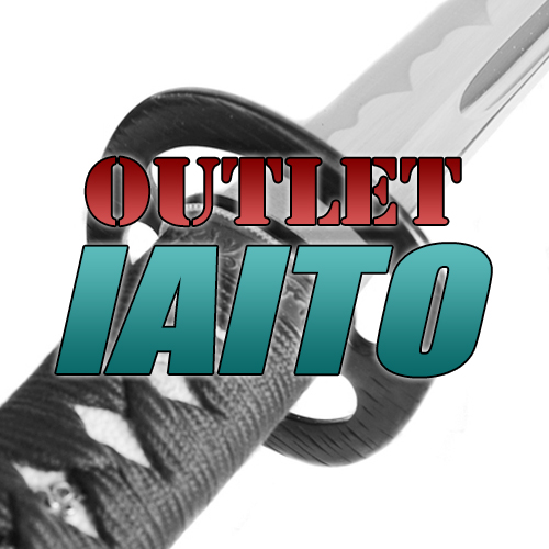 5-outlet-iaito.jpg