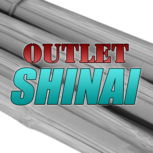 6-outlet-shinai.jpg