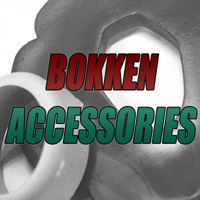 bokken-accessories.jpg