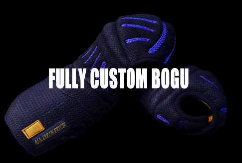 fully-custom-.jpg