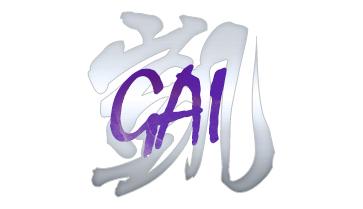gai-2019.jpg
