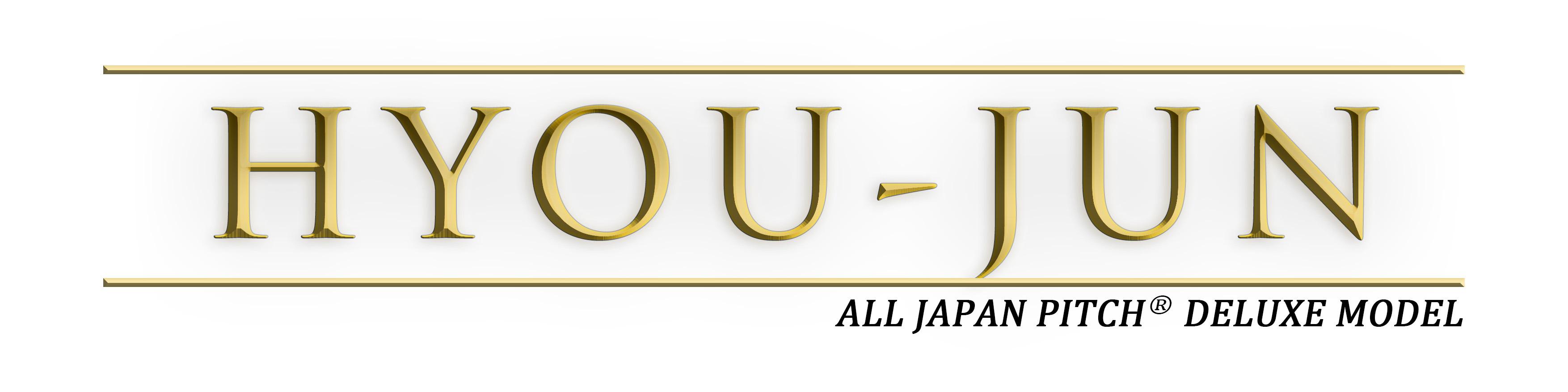 hyoujun-logo.jpg