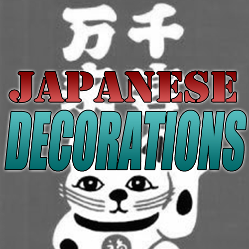 japanese-decorations.jpg