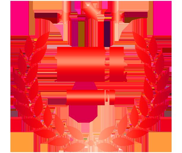 jissen-2018.png
