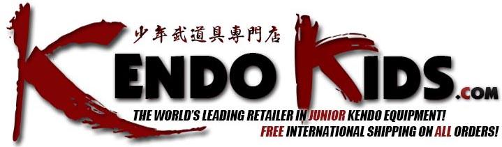 kendo-kids.com-logo.jpg