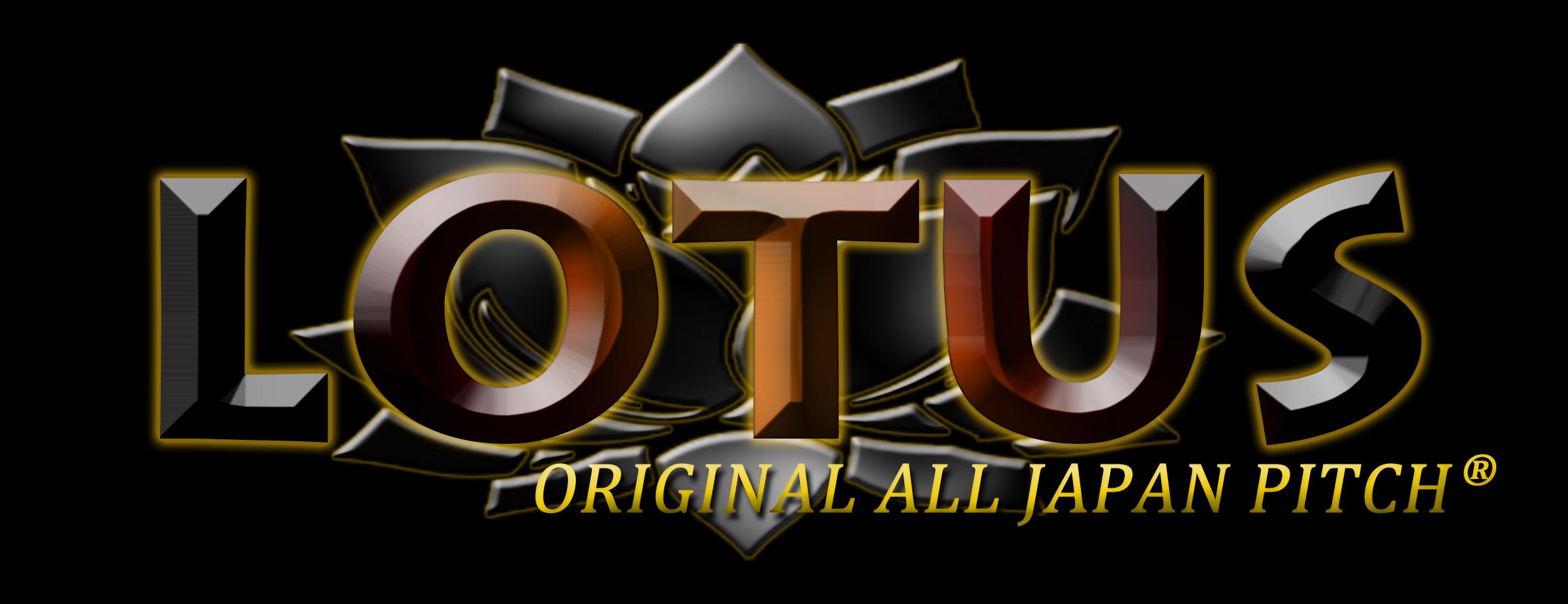 lotus-logo-2014.jpg