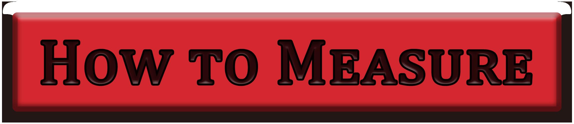 measure-button.png