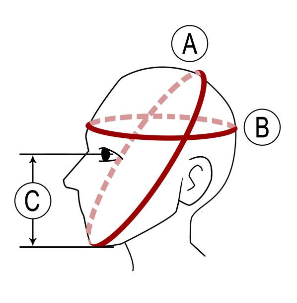 men-measurements01.jpg