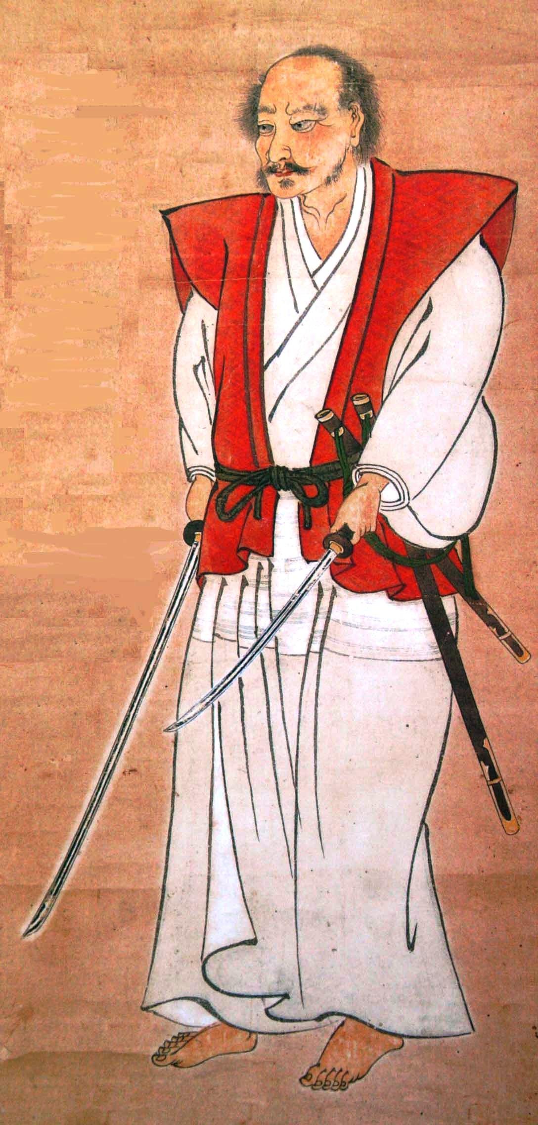miyamoto-musas-i-self-portrait.jpg