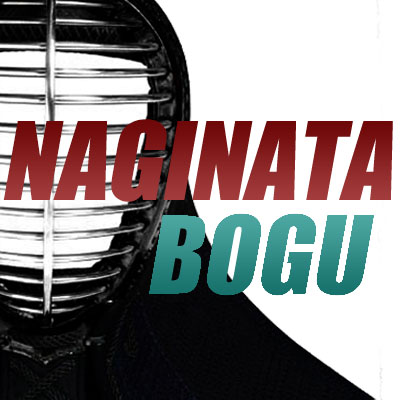 naginata-bogu-icon.jpg