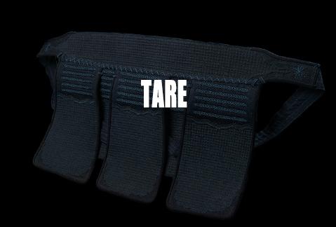 part-tare.jpg