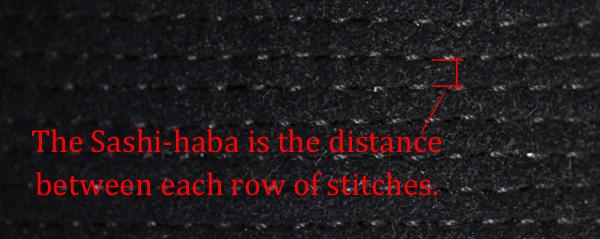 sashihaba-diagramme.jpg