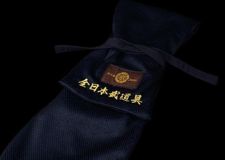 sisyu-orizashi.jpg