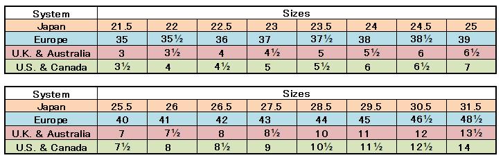 size-chart-tabi.jpg