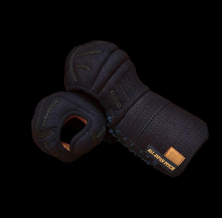 spartan-kote2.jpg