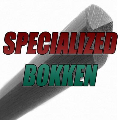specialized-bokken.jpg