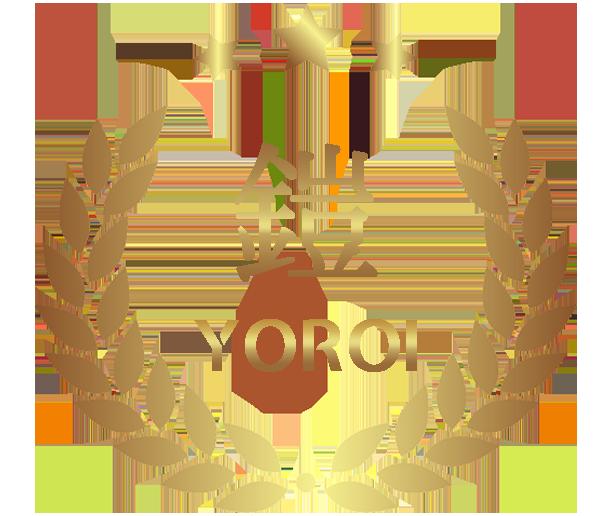 yoroi-2018.png
