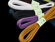 Deluxe Silk Sageo