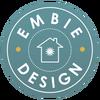 Embie Design