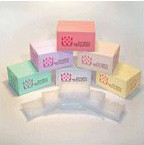 Waxwell Paraffin Wax Refill - 6lb Blocks Unscented