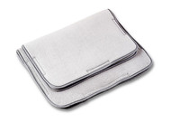 "ProAdvantage Standard Size All-Terry Hot Pack Cover 19"" x 27"""