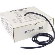 Theraband Resistance Tubing 100ft - Blue/Extra Heavy