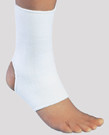 Procare Elastic Ankle Support