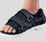 Procare Med/Surg Shoe