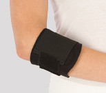 Procare Tennis Elbow Support w/FLOAM