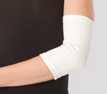Procare Elastic Elbow Support