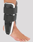 Procare Excelerator Stirrup Ankle Splint