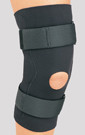 Procare Hinged Knee Support