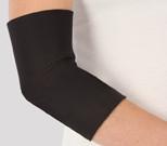 Procare Elbow Sleeve