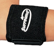 Procare Universal Surround Elbow w/FLOAM