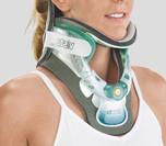 Procare Vista TX Collar