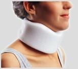 Procare Universal Clinic Collar