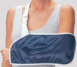 Procare Quick Release Arm Sling