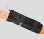 Procare Quick-Fit Wrist & Forearm