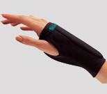Procare IMAK Smart Glove