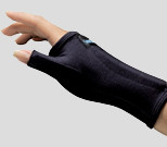 Procare IMAK Smart Glove w/Thumb