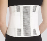 Procare Sacro-Lumbar Support with Mesh Back