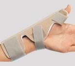 Procare Thumb Splint