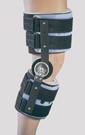 Procare KneeRANGER - Rehab Splint